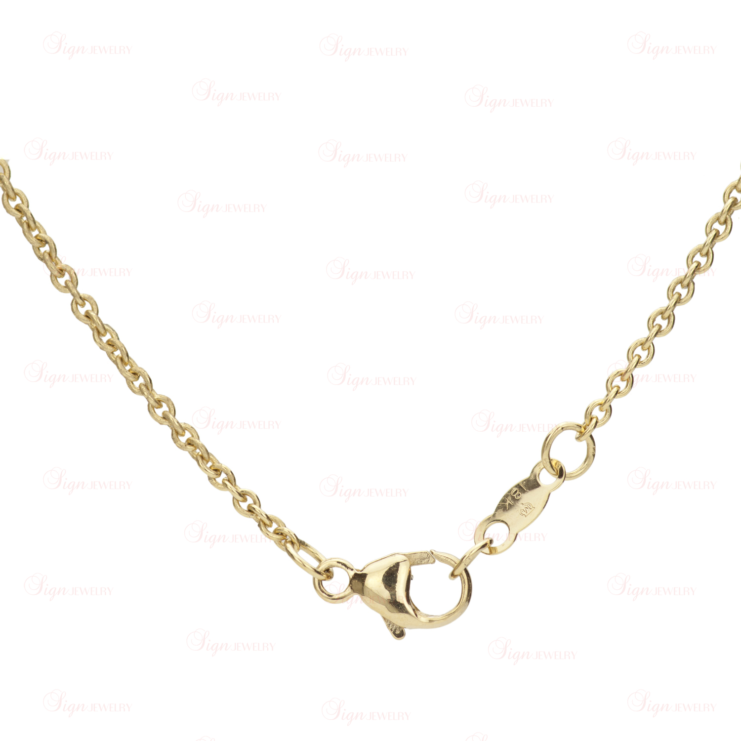 long yellow island fortunoff jewelry pendant inches cultured akoya gold necklace stores estate pearl mikimoto